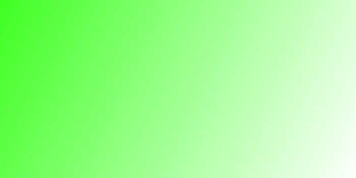 Module6_CH15