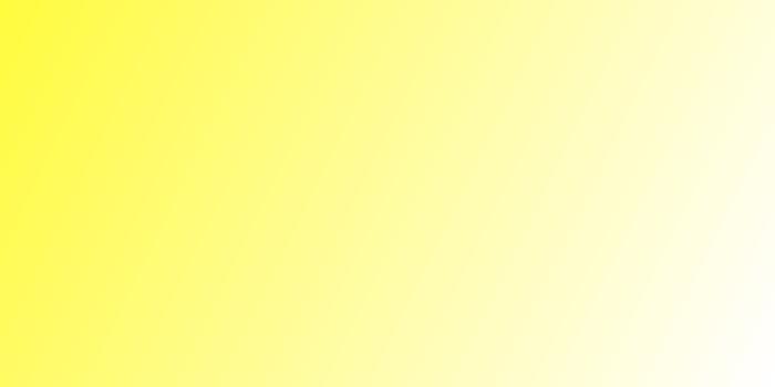 Module3_CH10_1